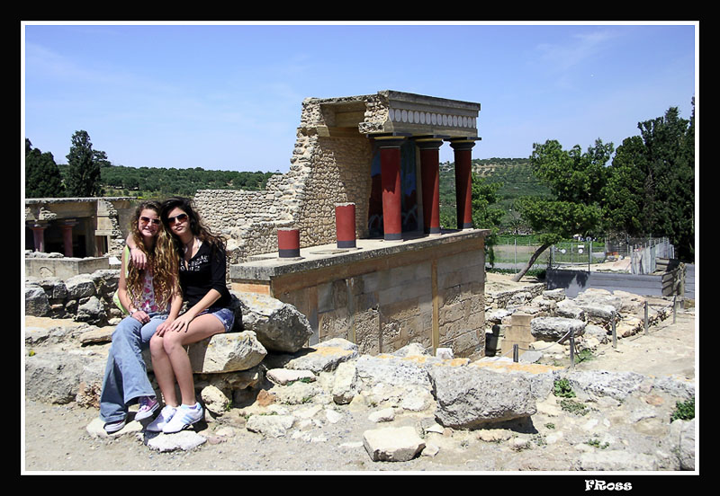 Knossis Palace 2.jpg