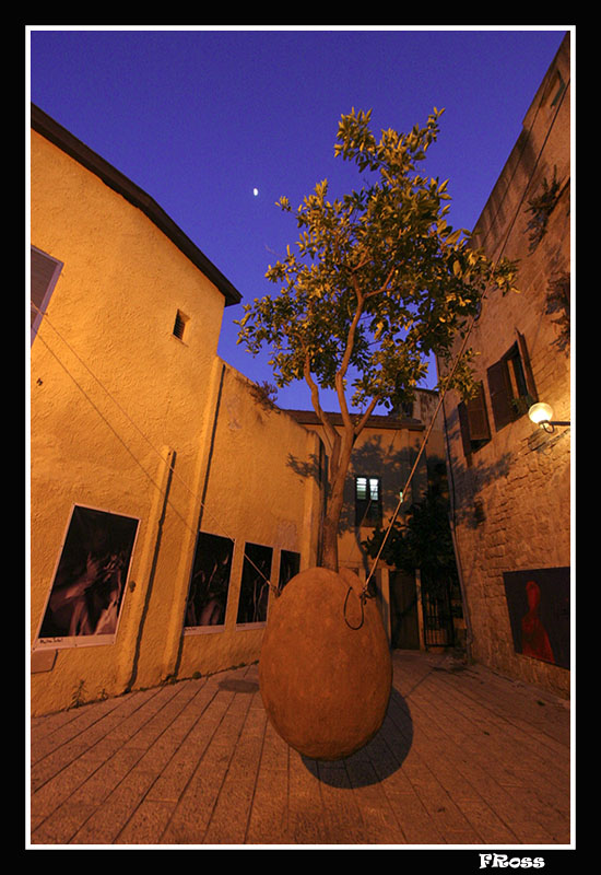 Corner in Jaffa.jpg