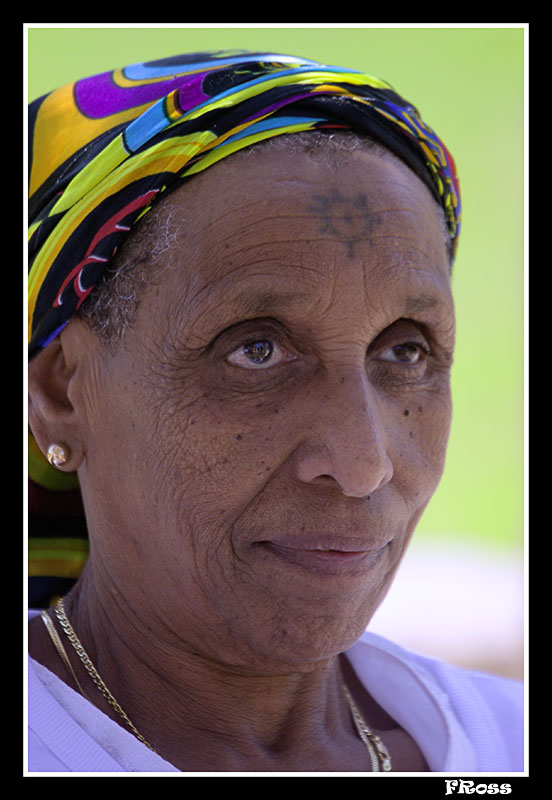Grandmother from Ethiopia.jpg