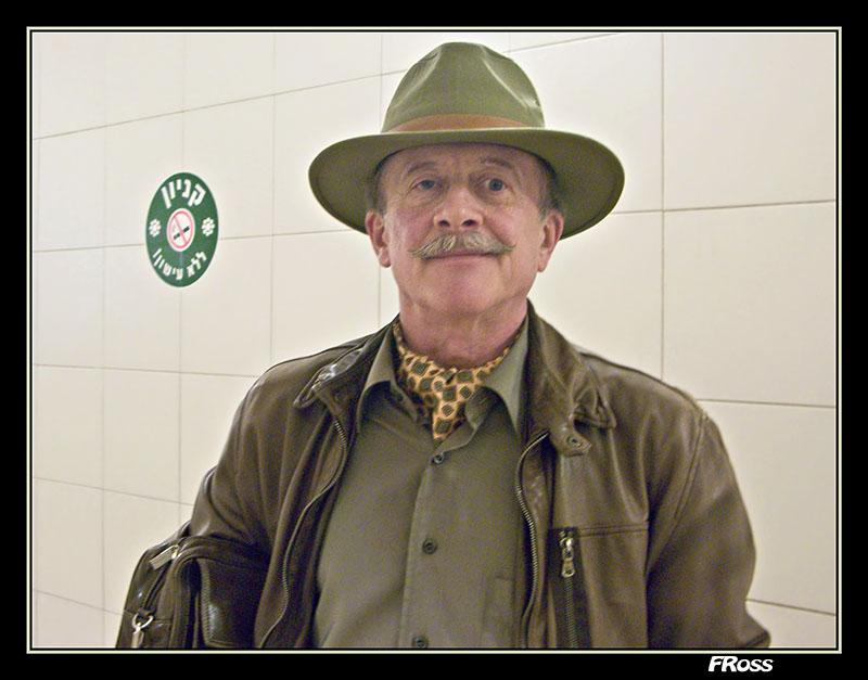 The Green Hat.jpg