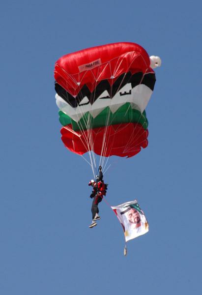 Al Ain Airshow 09-048.jpg