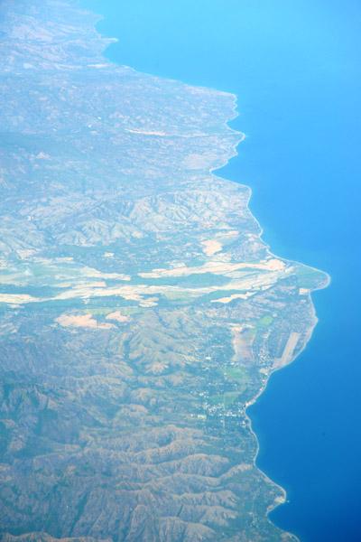 Oecusse, Timor-Leste