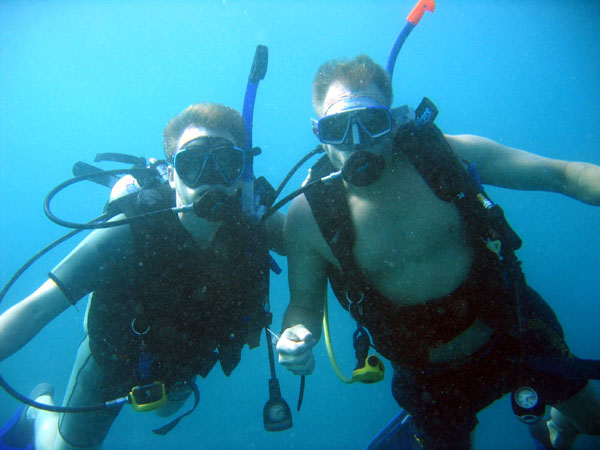 MaldivesNov05 127.JPG