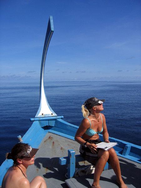 MaldivesNov05 412.JPG