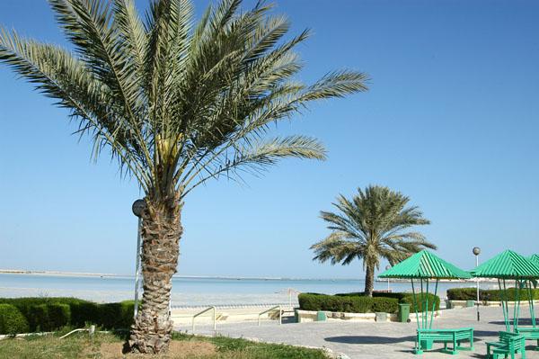 Al Khor Corniche