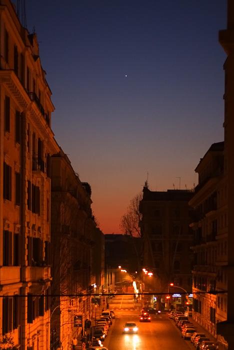 24 Dec 05, silent night...