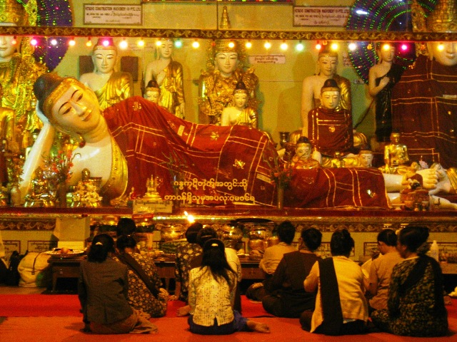 Yangon 063.jpg