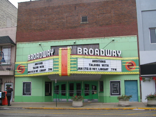 Broadway Theater-Mt. Pleasant MI.JPG