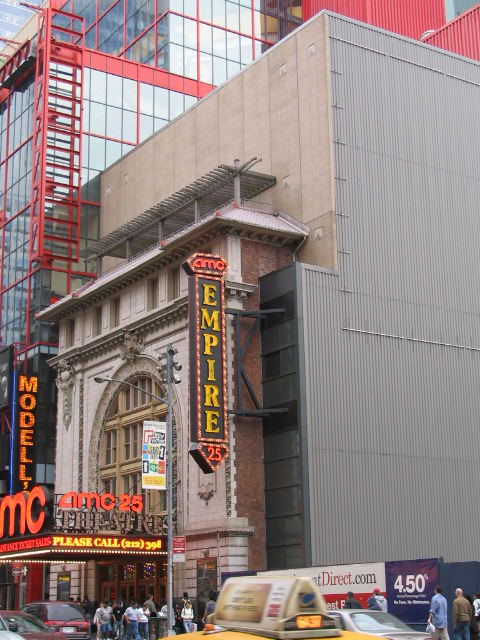 Empire Theater-New York.jpg