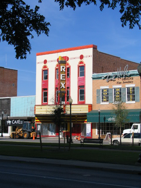 The Rex Theater Pensacola FL.jpg