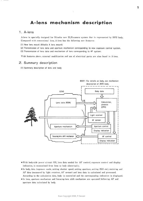 General AF Lens Info 1r.jpg