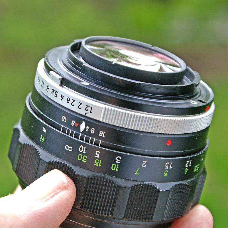 Lens Side 4686.jpg