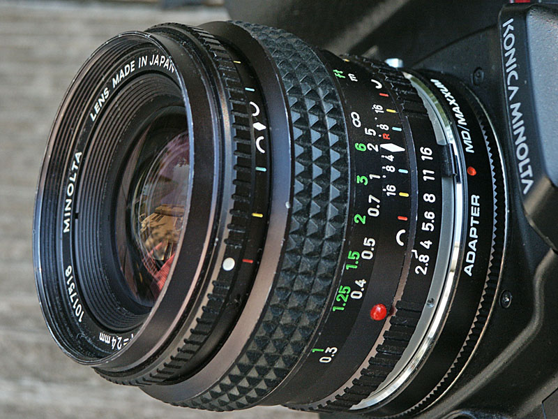 On Camera w adapter 1606.jpg