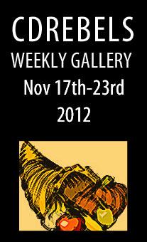 Nov 17-23.jpg