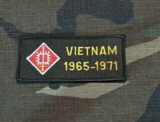 1965 - 1971