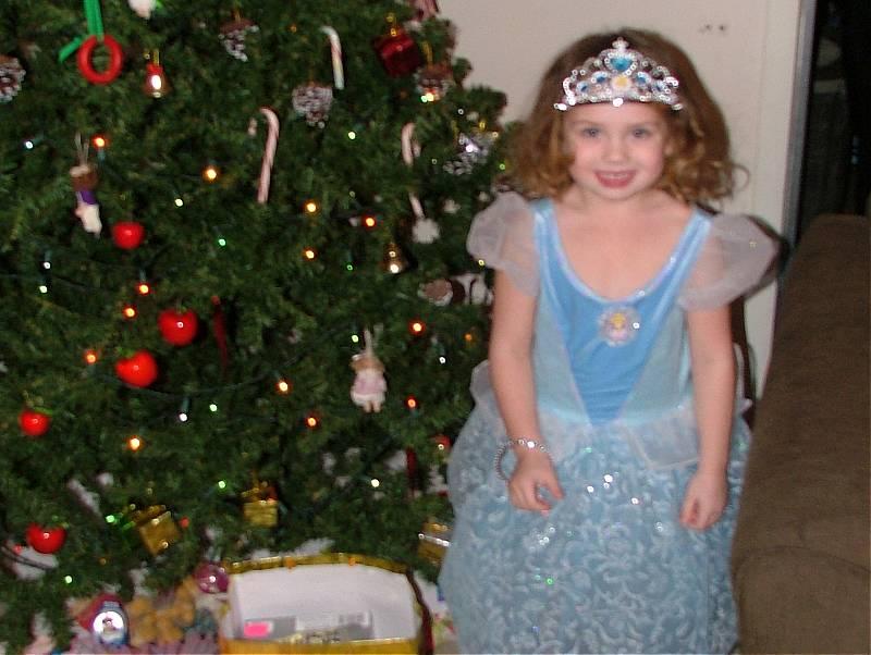 Christmas 2005 015.jpg