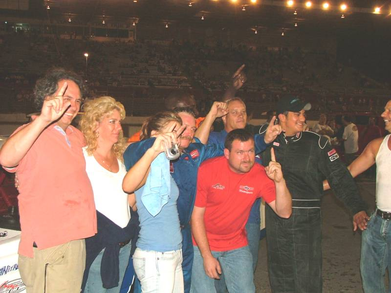 Sept 1 2006