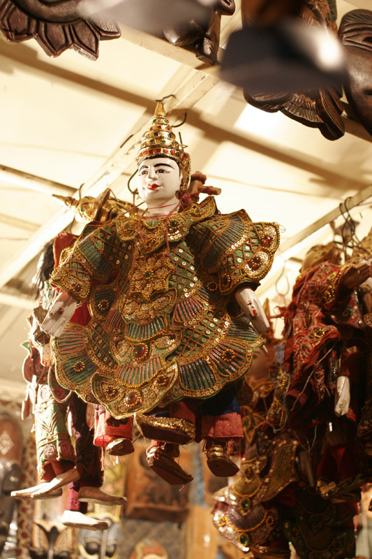 Thai Puppet.jpg