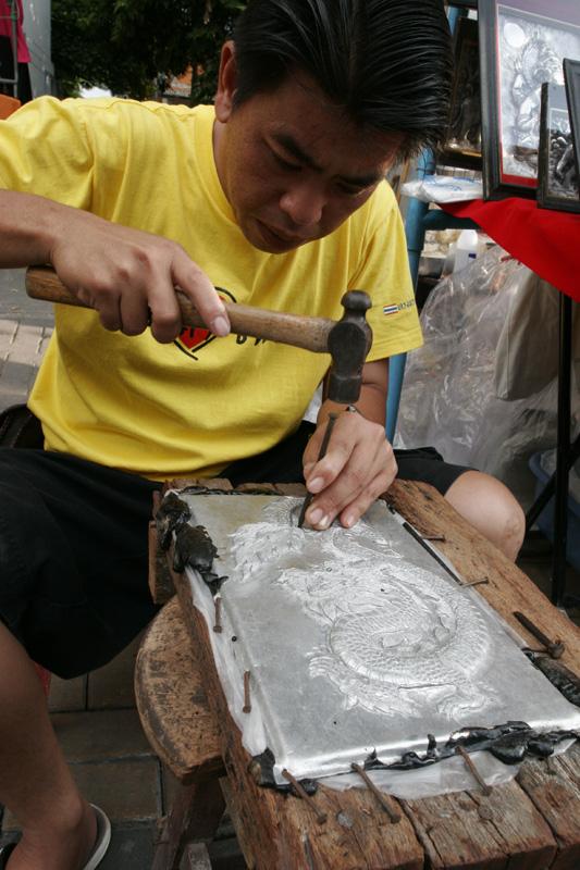 Metalworker at work.jpg