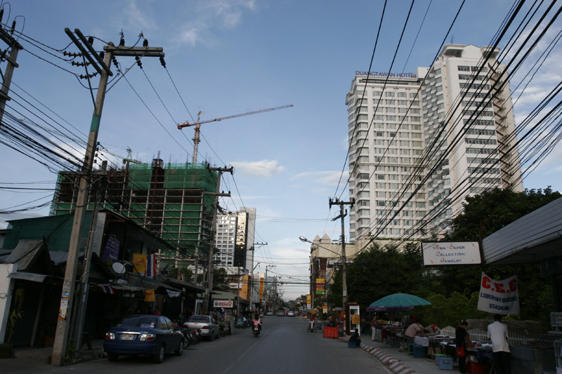 The Future of Chiang Mai? 3636.jpg