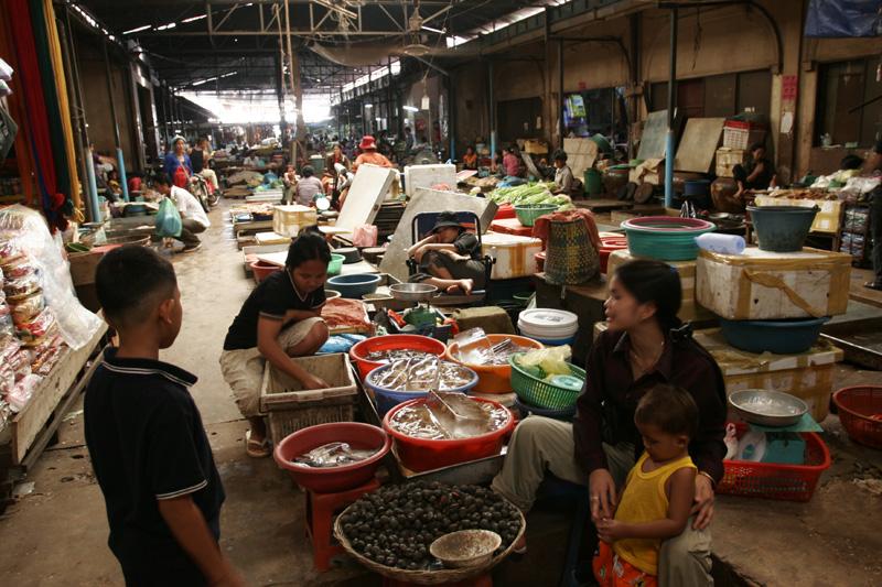 Siem Reap Market 516 copy.jpg