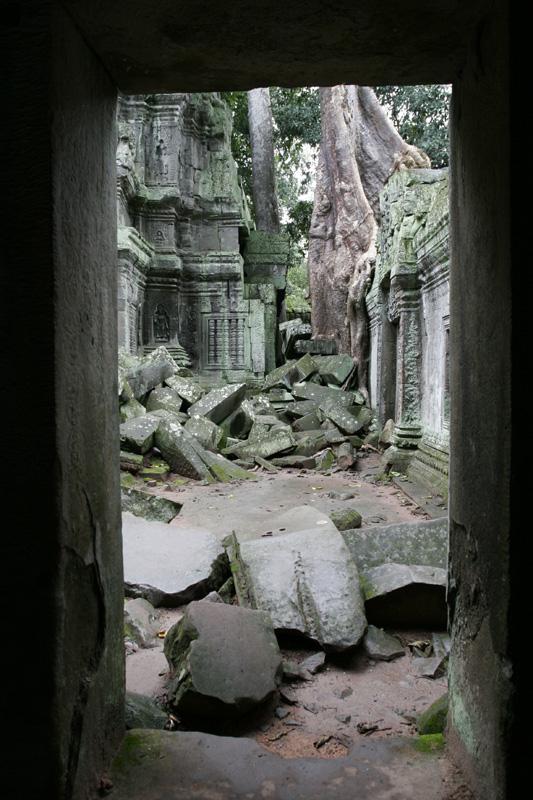 View through doorway 274.jpg