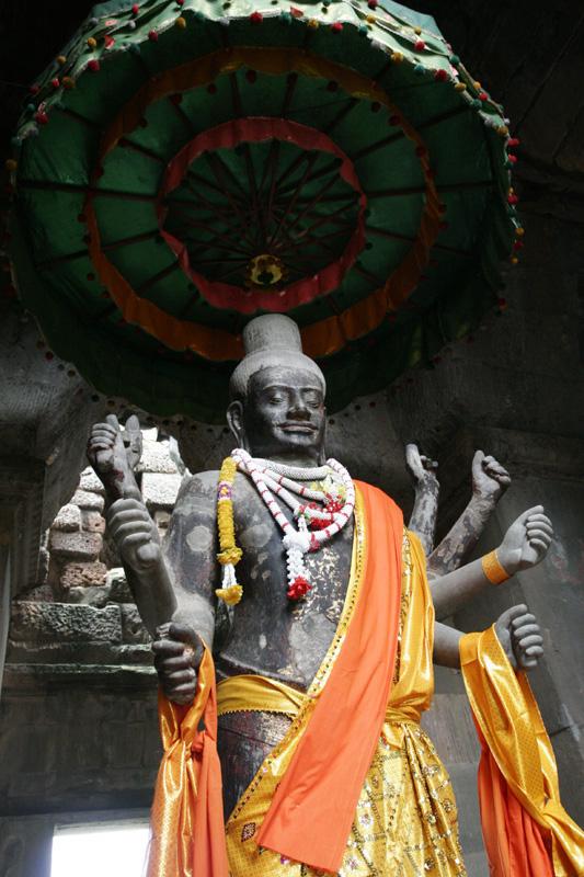 Vishnu 497.jpg