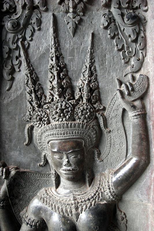 Apsara Detail 456.jpg