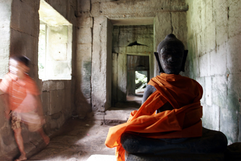 Buddha 295.jpg
