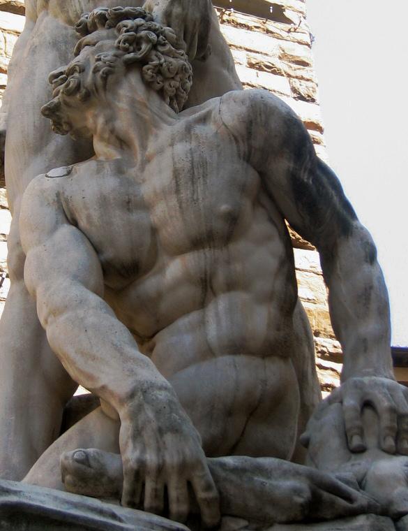 <a href=http://www.timelessmyths.com/classical/giants.html#Cacus target=_blank>Cacus</a>