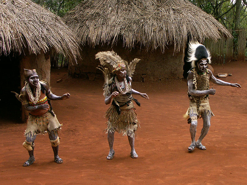 the azande culture The azande from an inside perspective: editor's notes: azande culture is surprising simple in structure, or at first glance from a western perspective, it appears to be simple.