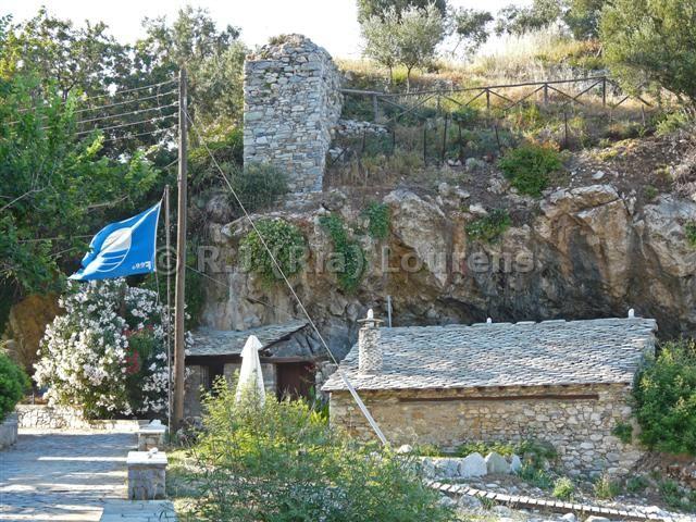 greece2008_P1000497_2.jpg