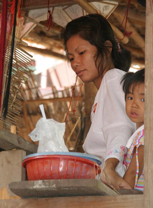 Luang Prabang Nth Laos