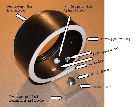 Casio adapter Fig. 1