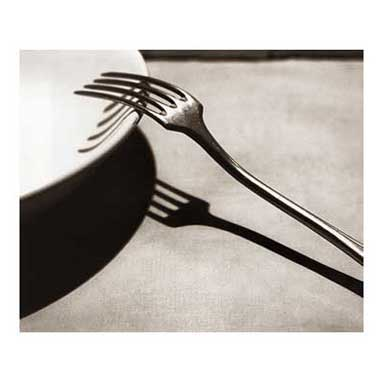 The Fork, 1928