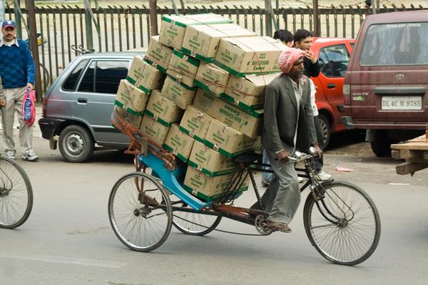 Haridwar delivery - image 4935