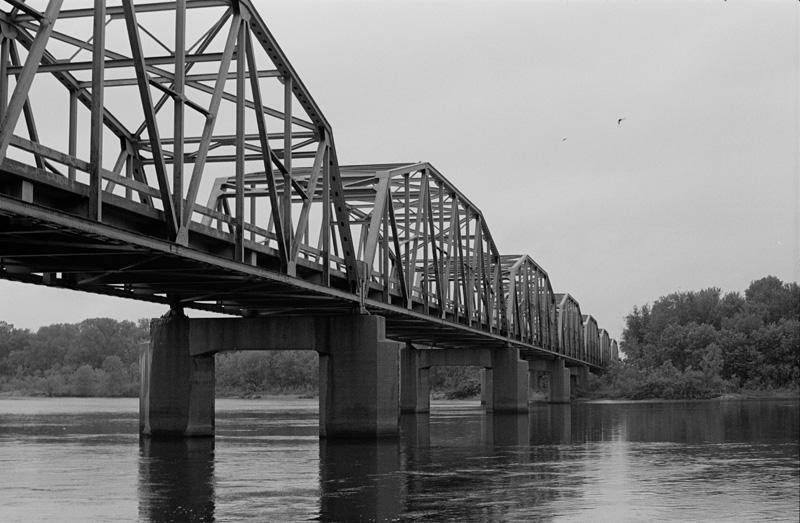 Hwy 14 Bridge Topcon Super D with 58mm 1pt4.jpg