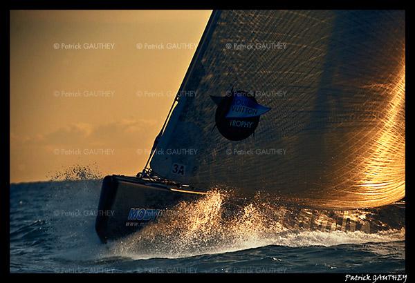 Louis Vuitton Trophy 1184.jpg