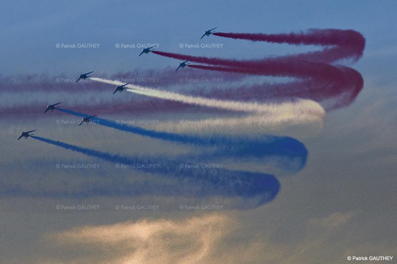 patrouille de France 32925.jpg