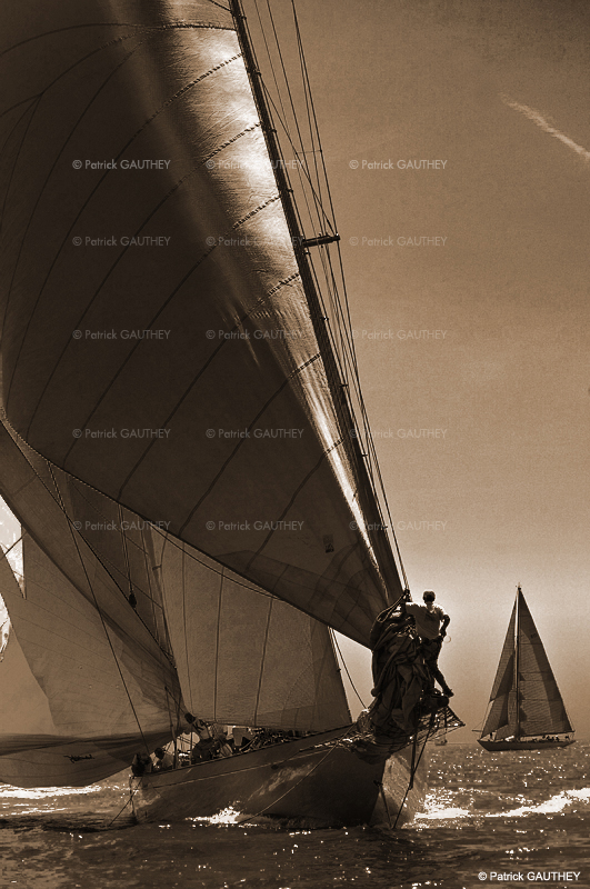 Voiles Antibes 2010 Cambria 32184.jpg