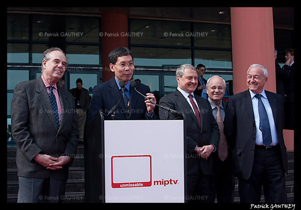 MipTV 7294.jpg