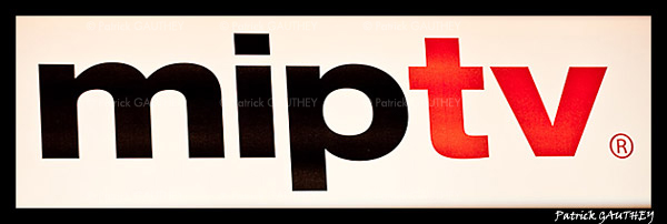 MipTV 7507.jpg