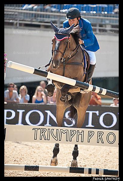 Jumping Monaco 7148.jpg