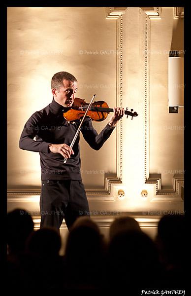 Violons de Legende Tedi PAPAVRAMI 7441.jpg