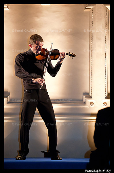 Violons de Legende Tedi Papavrami 7445.jpg