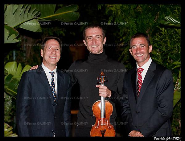 Stradivarius Violons de Legende 7460.jpg