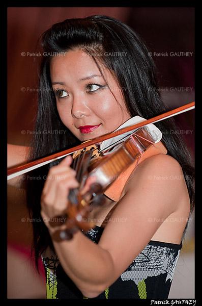 Violons de Legende suzanne Hou 0180.jpg