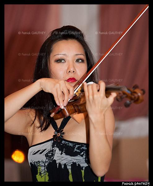 Violons de Legende suzanne Hou 0194.jpg