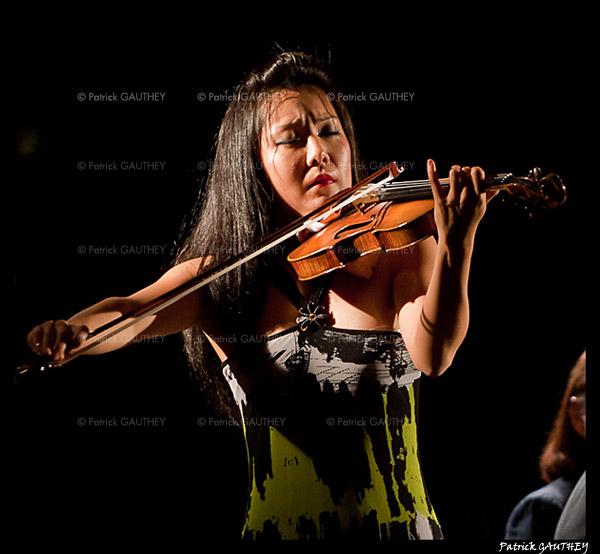 Violons de Legende suzanne Hou 0210.jpg