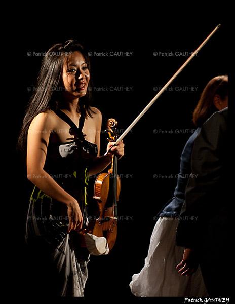 Violons de Legende suzanne Hou 0220.jpg